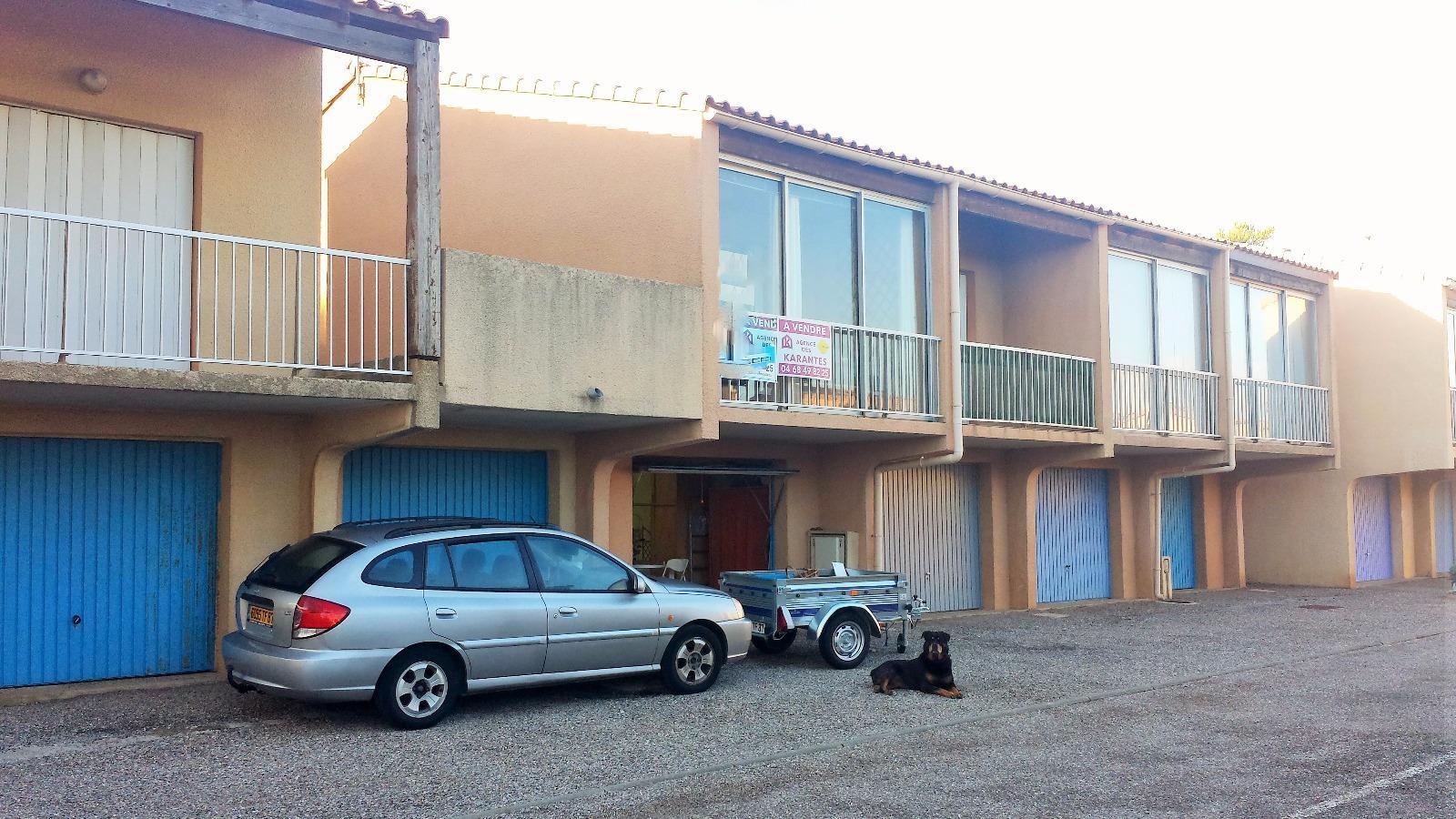 vente appartement maisons et villas narbonne plage st la mer et environs